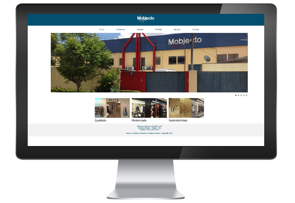mobjecto_site